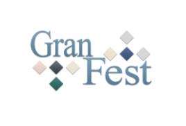 О мойках GranFest