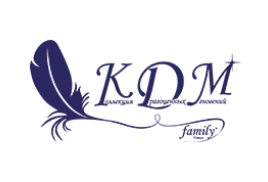 Матрасы «КДМ Family»